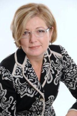 Christina Kock   König & Partner Managementberatung  kock@koenig-partner.de  +49-172-7696096
