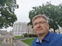 Strategieberater Dieter Hofer bringt seine Methode nun auch auf den deutschen Markt