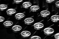 MissWord! rät: Unternehmenstexte besser vom Profi schreiben lassen