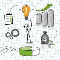 Studie: Fortdauernder Zins-Superzyklus sollte Unternehmer nicht zum Vernachlässigen der Finanzierung verleiten