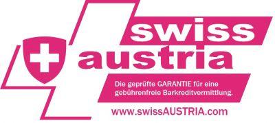 www.swissAUSTRIA.com