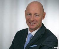 Swissfeel gewinnt Christian Ulf Reschke als Vertriebsleiter