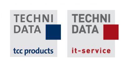 TechniData IT-Gruppe