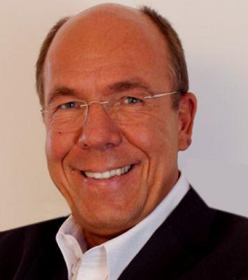 Thomas Suchoweew von Suchoweew Consulting GmbH&Co.KG