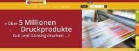 Online Druckerei TipTopDruck