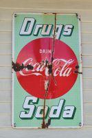 Auch Marken wie Coca Cola werden durch durch Trademark Clearinghouse vor Mißbrauch bei Domainregistrierungen geschützt