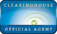 Secura wird offizieller Agent des Trademark Clearinghouse