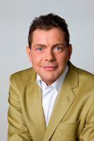 Tradingcoach Patrick Hahn Aktien und Derivatenhändler Trading Coach, Börsenseminare und Börsencoaching