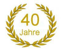 TREML Group feiert 40-jähriges Jubiläum