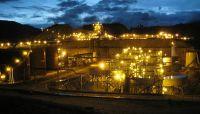 Die Marlin-Minen von Goldcorp; Foto: Goldcorp