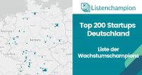 Trotz oder wegen COVID-19? Deutsche Startups erhalten Milliarden Funding in 2020