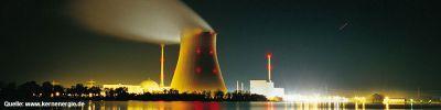 Kernreaktor