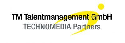 TM Talentmanagement GmbH, Partner of Technomedia