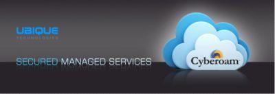 UBIQUE Technologies setzt auf Network Security von Cyberoam