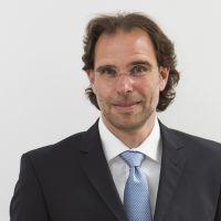 Rechtsanwalt Dr. Christopher Riedel