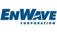 Logo EnWave