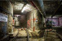 Übernahmen in der Bergbaubranche