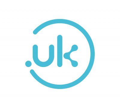 Uk-Domains: Neues Marketingtool für den britischen Markt