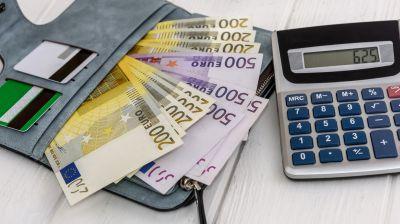 Bavaria Finanz