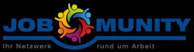 Jobmunity Logo