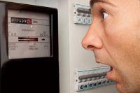 Stromkunden müssen mit Preissteigerung rechnen.