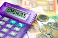 Krisenzuschuss.de hilft Freiberuflern, Unternehmern und KMUs die passenden Förderungen und Zuschüsse zu beantragen.