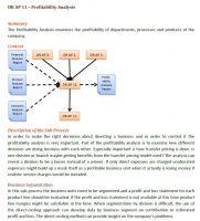 Auszug aus dem International Turnaround Management Standard