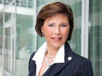 Angelica Egerth, der Profi für den Generationswechsel im Unternehmen
