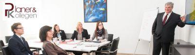 Planer und Kollegen - Ihre Experten für ESUG, Insolvenzberatung und Sanierungsberatung