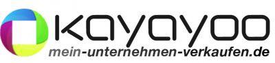 Kayayoo-Logo