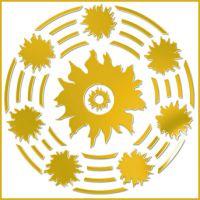 Branchenlösungen für Industrie und Technik finden Sie bei der Jutta Rottner Unternehmenskommunikation