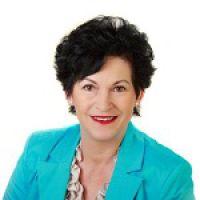 Ingrid Heinritzi beschäftigt sich seit mehr als 15 Jahren mit den Rohstoffmärkten und Bergbauaktien