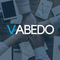 VABEDO verschafft flexible Kredite für individuelle Zweck. Schnell & einfach.