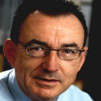 Vergütungsexperte Dr. Heinz-Peter Kieser