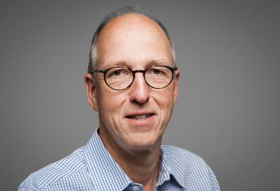Dr. Mathias Petri ist einer der Forensprecher. Foto: stone one AG