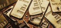 Vermögensaufbau im Lockdown: philoro bietet Click & Collect