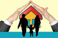 Versicherungsguide - Das Ratgeberportal für Versicherungen