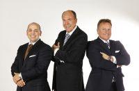Die Spezialisten von AdvilA für An- und Verkauf von Versicherungsbeständen