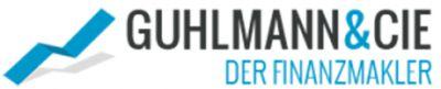 Guhlmann & CIE Versicherungsmakler / Immobilienmakler
