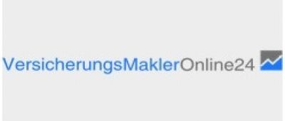 VersicherungsMaklerOnline24.de - Der Online Versicherungsmakler