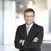 Verstärkung bei creditweb: Patrick Luchetta erweitert die Geschäftsleitung