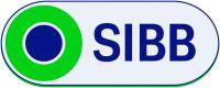 Verstärkung der Netzwerkaktivitäten: SIBB e.V. wird assoziiertes Mitglied im FIWARE Foundation e.V.