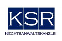 KSR Kanzlei Siegfried Reulein
