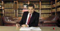 Zinssteuerung im Video. MAGRAL AG Vorstand M.Gresser.