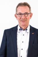 Vorausschauende Maßnahmen greifen: Lieferfähigkeit des Rolec-Sortiments auch international gesichert