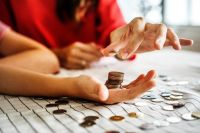 VT Portal: Investitionskonto statt Sparkonto