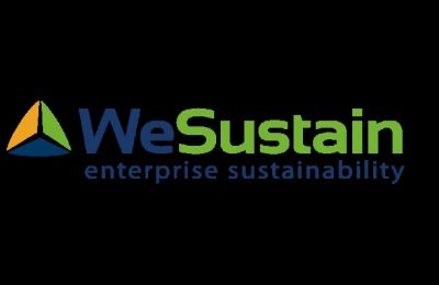 WeSustain GmbH