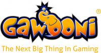 Wachstumsmarkt Games - GAWOONI startet Anleihe