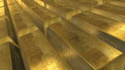 Gold kaufen auf www.goldengate-goldkaufen.de