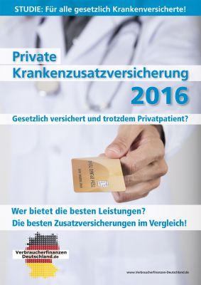 www.Verbraucherfinanzen-Deutschland.de